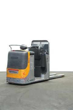 STILL CX-M10